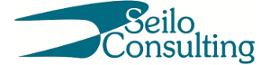 Seilo Consulting Logo